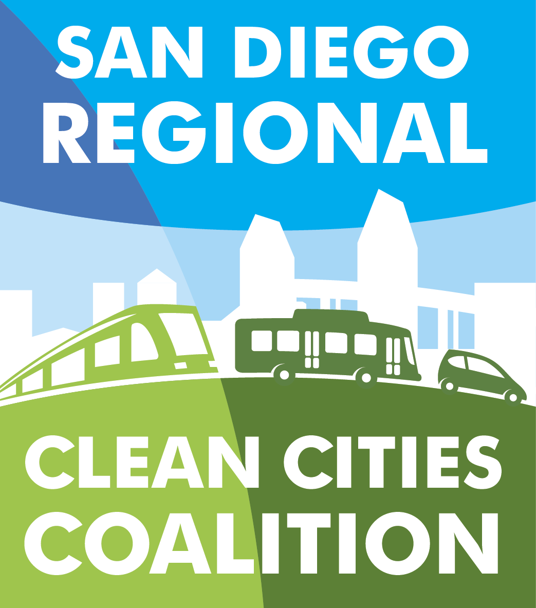 San Diego Regional Clean Cities Coalition