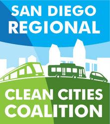 clean cities logo