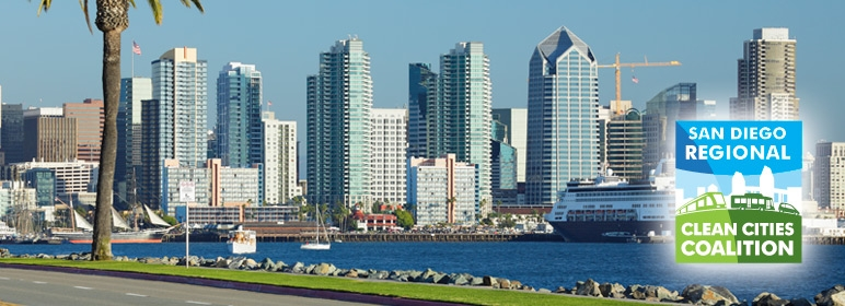san_diego_clean_cities
