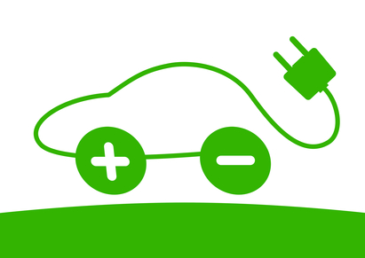 2014-electric-cars