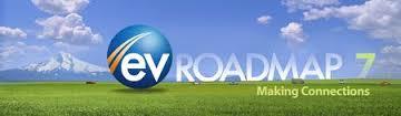 ev-roadmap7