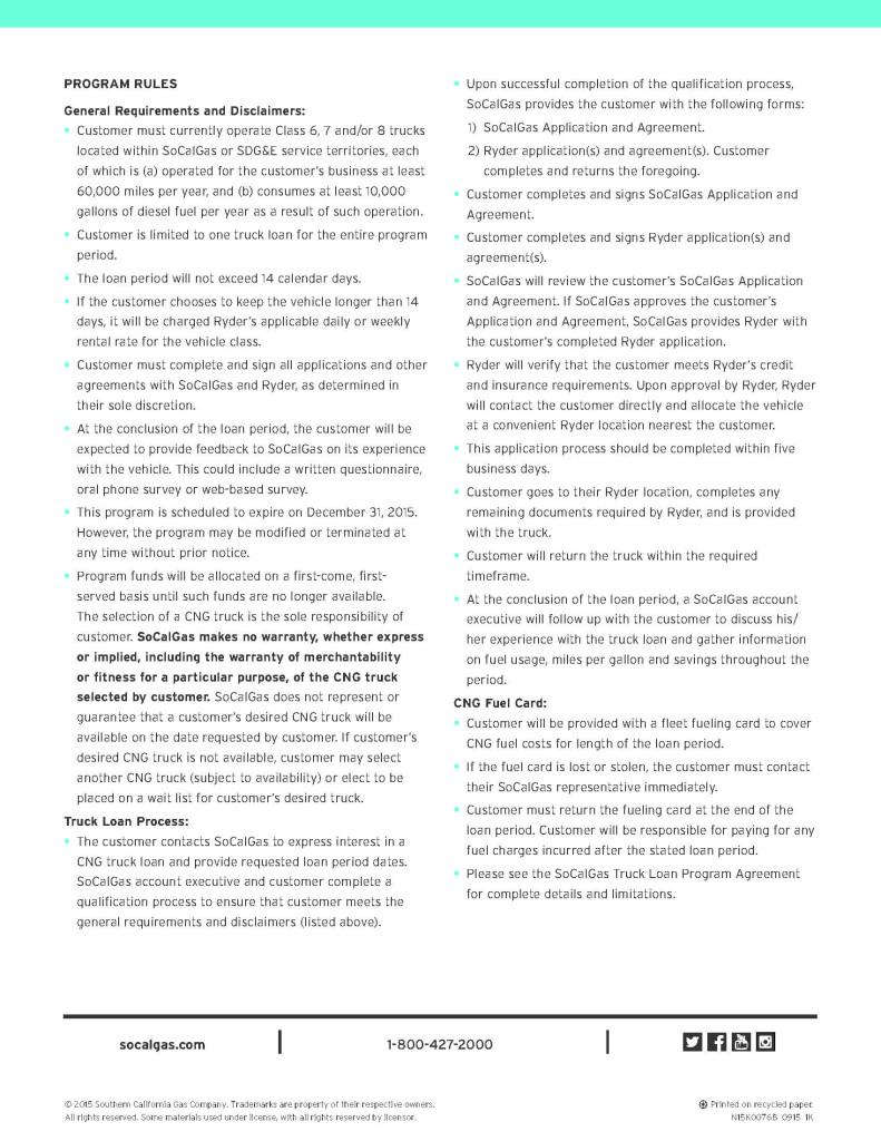 Fact Sheet_Page_2