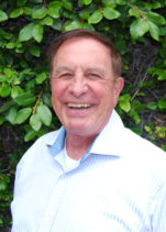 Tom Bartley : Director, Transpower