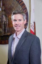 Philip Gibbons : Program Manager, Energy & Sustainability, Port of San Diego