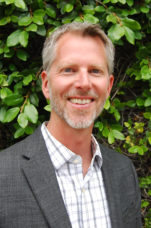 Chad Reese : Environmental Affairs Manager, San Diego County Regional Airport Authority