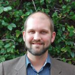 Kevin Wood : Clean Transportation Specialist, Center for Sustainable Energy