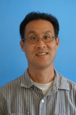 Albert Mar : Grants and Mobile Source Incentive Specialist, San Diego County Air Pollution Control District