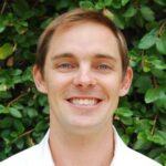 Colin Santulli : Sustainability and Technology Program Manager, City of San Diego