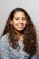 Jayleene West : Clean Cities Intern, Center for Sustainable Energy