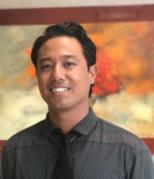 Tim Menselvas : Sr. Project Coordinator, Center for Sustainable Energy